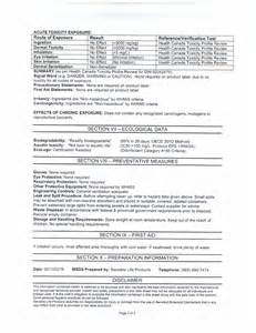 msds sheets for herbal supplement picture 9