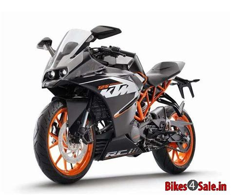 what is the current price of a complete bj motorcycle in picture 6