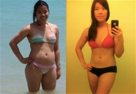 celebrity weight loss garcinia cambo picture 9
