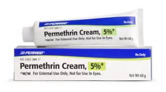 permethrin skin cream picture 7