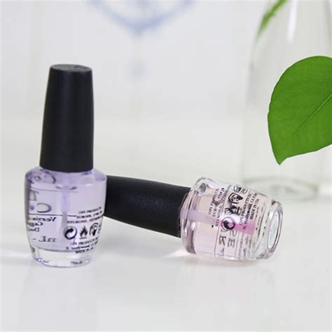 zeta clear nail polish new zealand picture 24