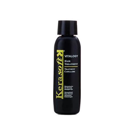black hair products picture 1