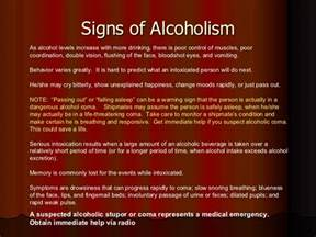alcohol through the skin picture 3
