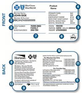 blue cross shield health insurance options picture 11