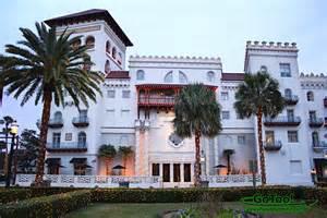 historic st. augustine - sleep inn hotel picture 13