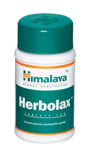 herbolax picture 1