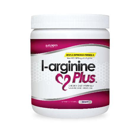 fertipil lplus side effects picture 5