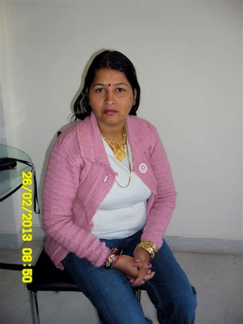 aunty chut com hindi kidney picture 10
