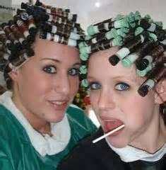 permed hair crossdressing stories picture 14