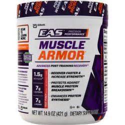 eas muscle armor user reviews picture 1
