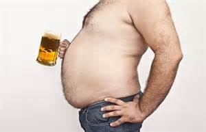 beer belly guys picture 13