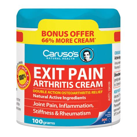 chromium for joint pain picture 11