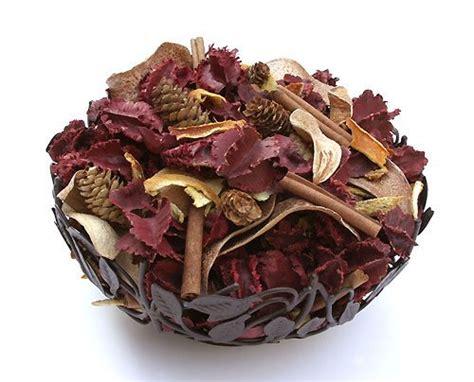 herbal incense bust darkmatter picture 9