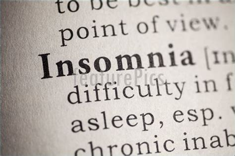 the meaning of insomnia picture 9
