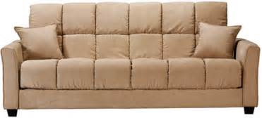 find where to buy a couch to sleep picture 10