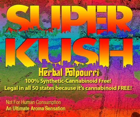 free legal bud samples no purchase picture 5