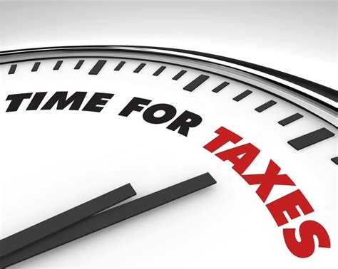 online tax help for small business picture 3