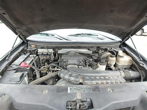 gas urgency el picture 11