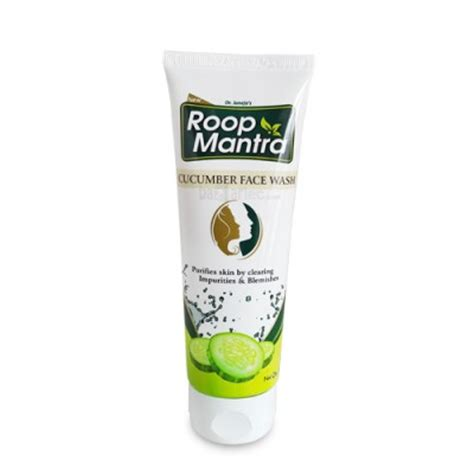 roop mantra face wash online picture 2
