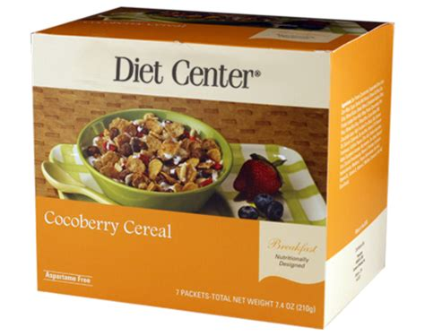 ceral diet picture 13