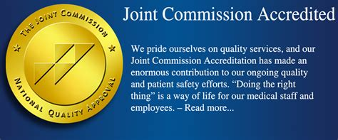 what is the joint commission and health organization picture 13