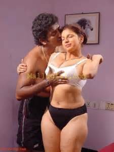 anti hinde bad women boy sex story picture 1