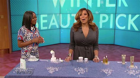 wendy williams 30 day cleanse picture 2
