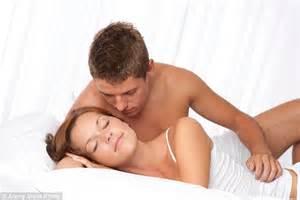 does lemon reduce sexual desires in men picture 2