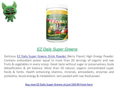 weight loss g fruit pills picture 10