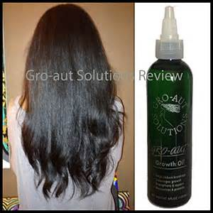 best prices for jadayel hair lengthen oil picture 10