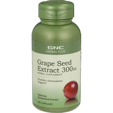gnc herbal plus g seed extract picture 8