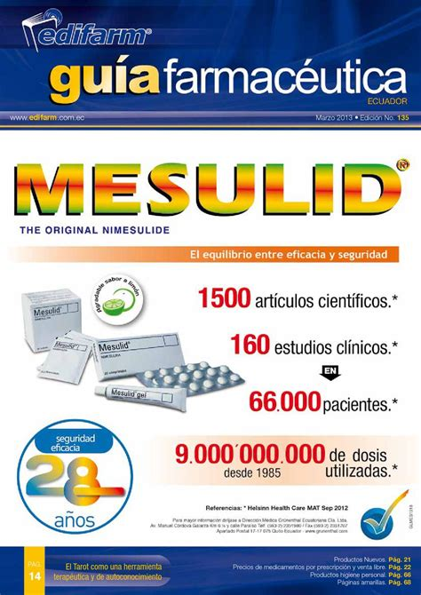 cefadroxil picture 1