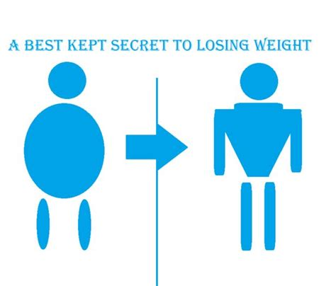 weight reduce dr bilqiss picture 9