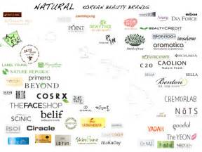 are there any organic store in south korean picture 1