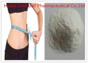 buy wholesale carnitine injection picture 3