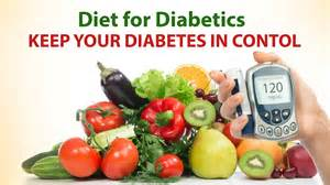 diets for diabetic persons picture 7