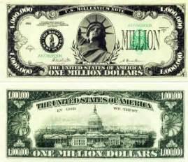 4dollar bill picture 18