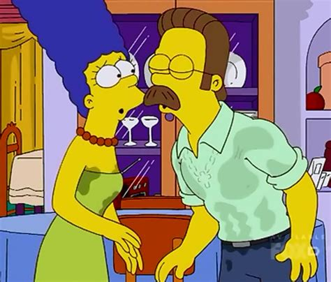 sex marge picture 13