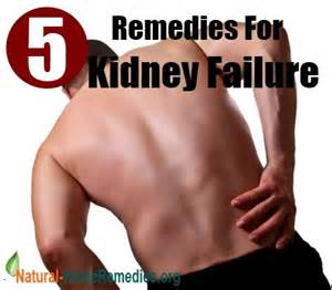 bladder infection home remedies picture 17