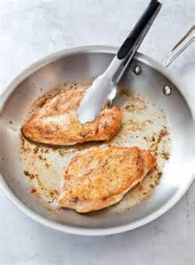 pan breast picture 3