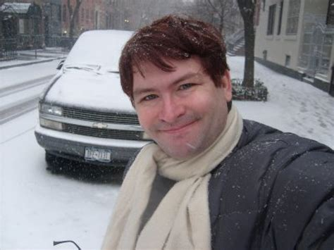 women who had sex with jonah falcon picture 11