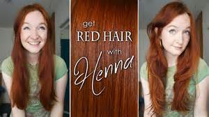 coloring your hair red picture 17
