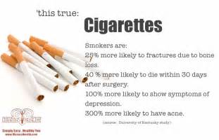 best way to quit smoking picture 6