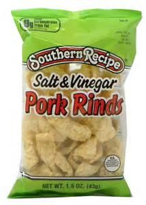statefair pig skin pellets picture 2
