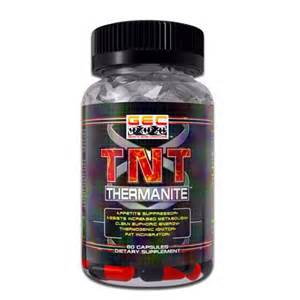 thermo fat burner picture 5