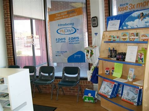 weight loss centers in knoxville tn picture 3