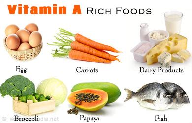 foods healthy liver picture 11