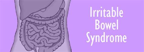 irritable bowel syndrome symptoms picture 17