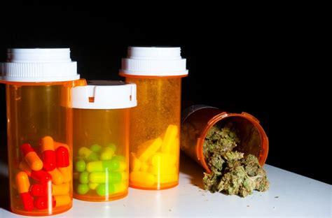 synthetic marijuana liver damage picture 11