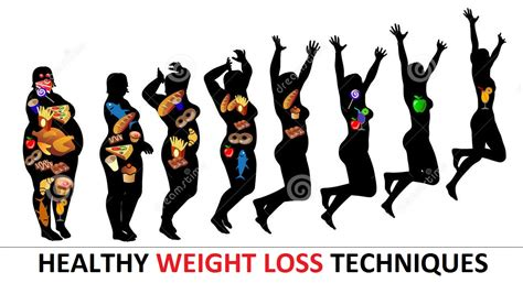 metabolic weight loss picture 1
